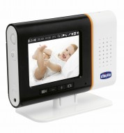 02567 Top Digital Video Parent unit