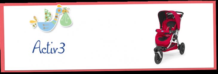 Activ3-banner