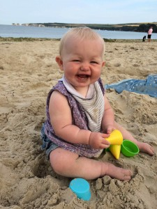Amy Edith pic 2 sand