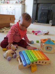 Anna Olivia Wooden Toys 3