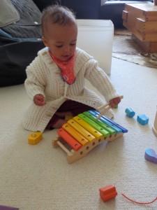 Anna Olivia Wooden Toys 5