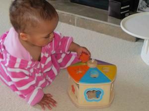 Anna Olivia Wooden Toys 7