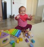 Anna Olivia wooden Toys 1