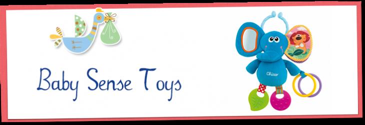 Baby-Sense-Toys-banner