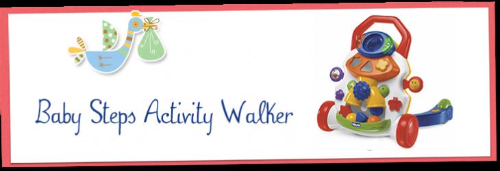 Baby-Steps-Activity-Walker-banner