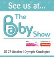 BabyShow See Us At2