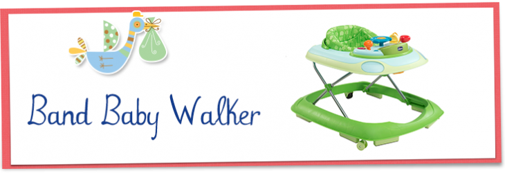 Band-baby-walker-banner