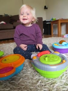 Cate Hannah Toys 2