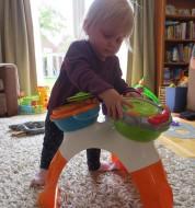 Cate Hannah Toys 3