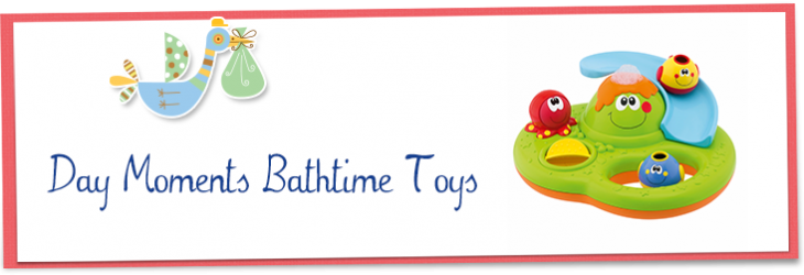 Day-Moments-Bathtime-Toys-banner