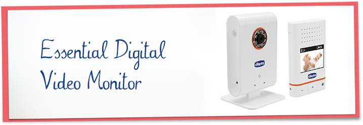 Essential-Digital-Video-Monitor-718x247