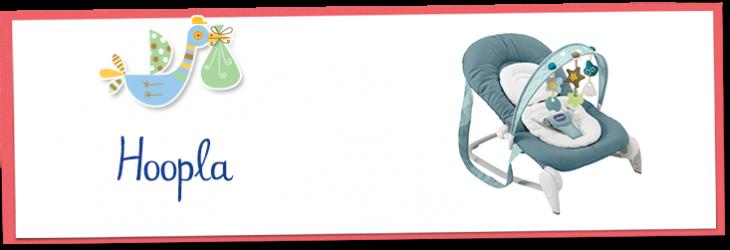 Hoopla-banner