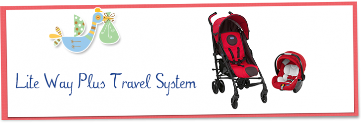 Lite-Way-Plus-Travel-System-banner