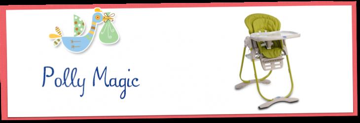 Polly-Magic-banner