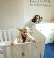 Rory nursery 1