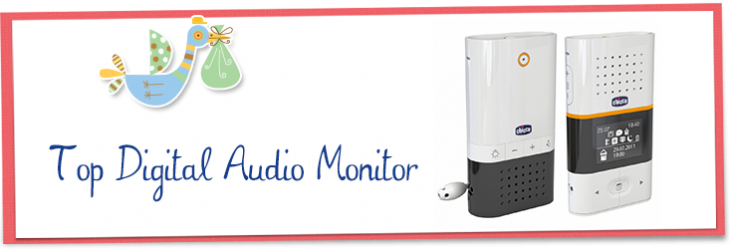 Top-Digital-Audio-Monitor-banner