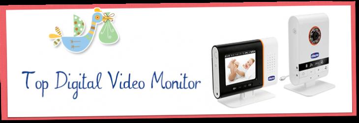 Top-Digital-Video-Monitor-banner