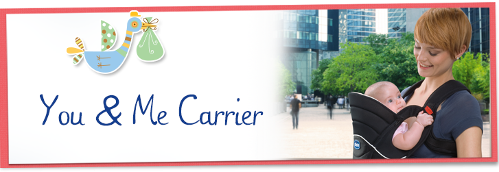 You-&-Me-carrier-banner