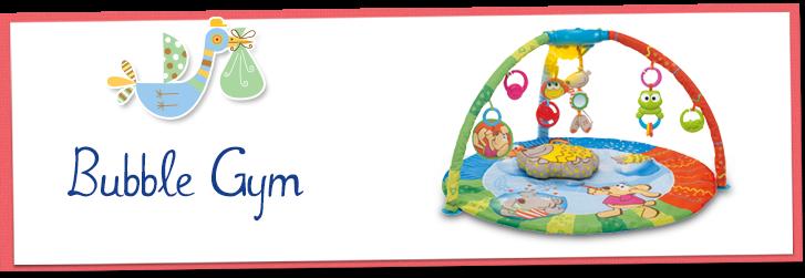 bubblegym-banner