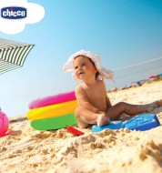 chicco facebook beach