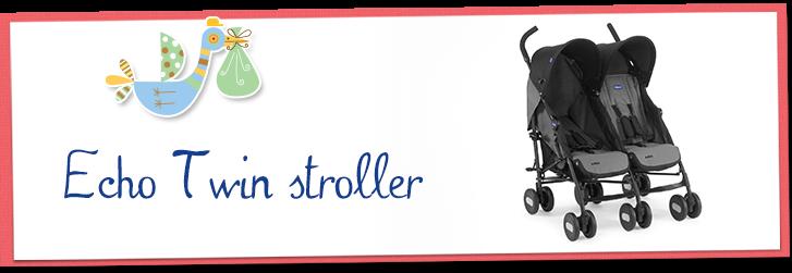 echo-Twin-stroller-banner