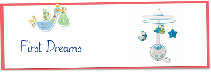 first-dreams-banner