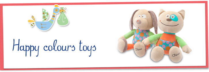 happy-colours-toys-banner