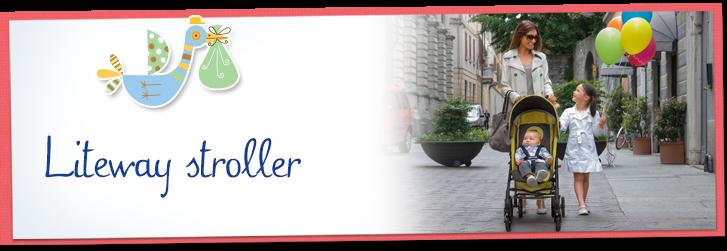liteway-stroller-banner