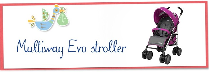 multiway-EVO-stroller-banner