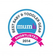 mumii-award-shortlisted