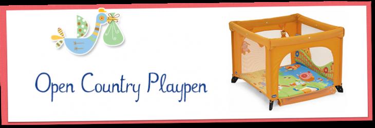 open-country-playpen-banner