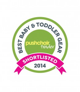 pct-award-shortlisted-2014