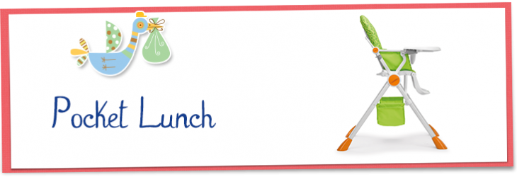 pocket-lunch-banner