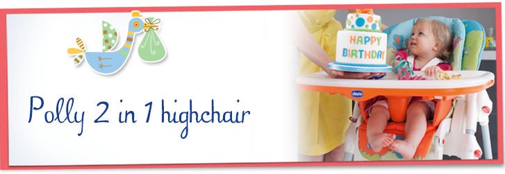 polly-high-chair-banner