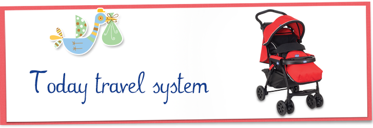 today-travel-system-banner